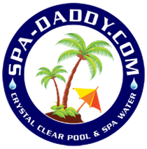 Spa-Daddy.com | Spa Filters | Spa Chemicals | Hot Tub Filters | Replacement Spa Filter