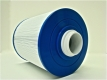 PAS50 filter cartridges  bottom - Click on picture for larger top image