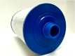 1561-12 filter cartridges  bottom - Click on picture for larger top image