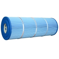 pleatco PA75SV filter cartridges