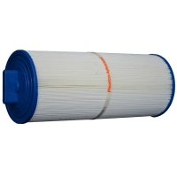 pleatco PCAL42-XF2M filter cartridges