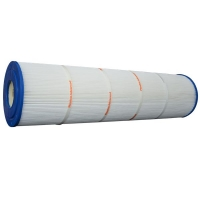 SD-01107 filter cartridges