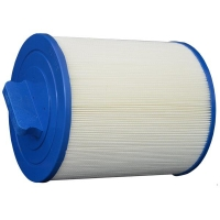 PSN50 filter cartridges