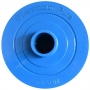 SD-01312 filter cartridges  bottom - Click on picture for larger top image