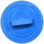 SD-00256 filter cartridges top - Click on picture for larger top image