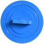 1561-12 filter cartridges  top - Click on picture for larger top image