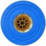 SD-00085 filter cartridges top - Click on picture for larger top image