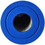 090164253039 filter cartridges  bottom - Click on picture for larger top image