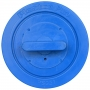 090164314006 filter cartridges  top - Click on picture for larger top image