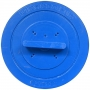 PAS50 filter cartridges  top - Click on picture for larger top image