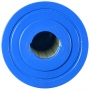090164006512 filter cartridges  bottom - Click on picture for larger top image