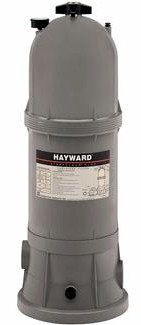 Hayward 50 square foot Star-Clear Cartridge Filter
