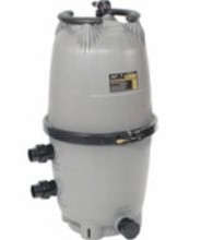 Jandy 460 square foot L series Cartridge Filter